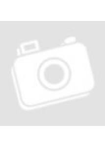 Árpád fejedelem, Fekete cseresznye pálinka - 200 ml
