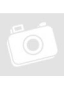 Árpád fejedelem, Irsai olivér szőlő pálinka - 40 ml